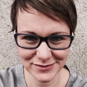Christina Engel-Unterberger