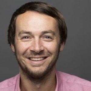 Mag. Stephan Gruber-Fischnaller