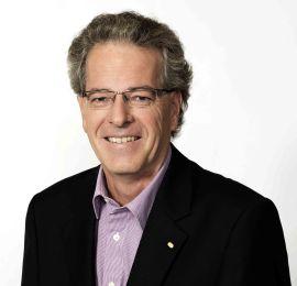 Kurt Seipel