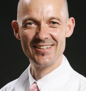 Dieter Lengauer