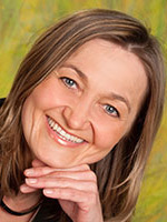 Mag.a Sabine Pogadl