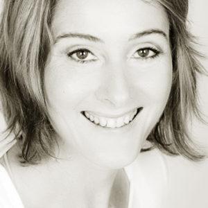 Mag.a Susanna Mühlbacher