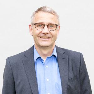 Martin Hauszer